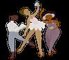 Gem Dance and Company